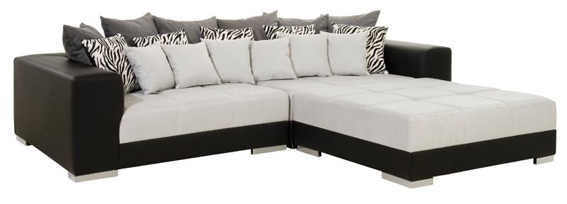 phu wo ar mebel. Black Bedroom Furniture Sets. Home Design Ideas